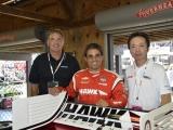 Honda Indy 200 at Mid-Ohio