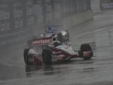 Reliant Park, IndyCar