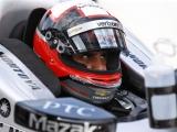 2016 IndyCar Indy 500 Qualifying