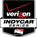 Verizon-IndyCar-Logo-580x600-1