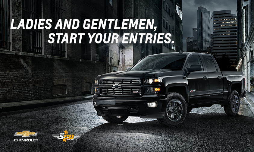 Chevy_TeamChevy_Facebook_Sweeps2_A02